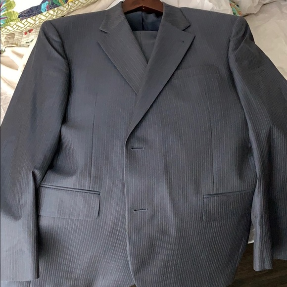 Jos. A. Bank Other - Jos.A.Bank suite size 42R/36R